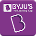 BYJU'S – The Learning App 4.11.1.6194 APK