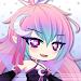 Gachaverse (RPG & Anime Dress Up) 0.7.8 APK