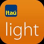Cover Image of Itaú Light  APK