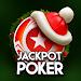 Jackpot Poker by PokerStars - Online Poker Games