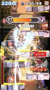 Jump Arena - PvP Online Battle 0.09.01 APK