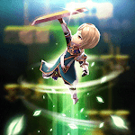 Cover Image of Jump Arena - PvP Online Battle 0.09.01 APK