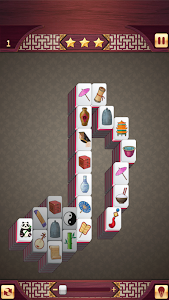 Mahjong King 1.3.3 APK