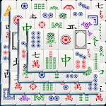 Cover Image of Mahjong King 1.3.3 APK
