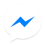 Cover Image of Messenger Lite: Free Calls & Messages 42.0.0.9.189 APK