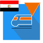 Cover Image of Rail Egypt 3.4.5 APK