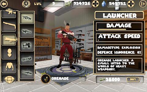 Rope Hero: Vice Town 2.2 APK