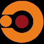 Cover Image of SeekOp 1.8.0 APK