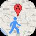Street Maps