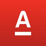 Download Альфа-Банк (Alfa-Bank) APK