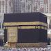 Download أوقات الصلاة أذان اتجاه القبلة لمدن العالم بوصلة APK