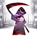 Reaper High: A Reaper's Tale