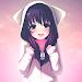 Download +100000 Anime Wallpaper APK