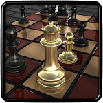 Download 3D Chess Game APK