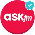 Download ASKfm - Ask Me Anonymous Questions APK