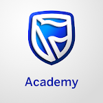 Download Academy APK