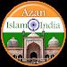 Adan India : prayer times india