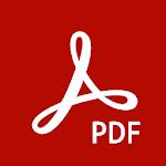 Download Adobe Acrobat Reader: PDF Viewer, Editor & Creator APK