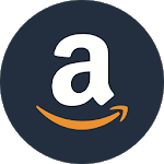Download Amazon Assistant APK