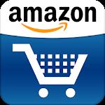 Download Amazon Shopping, UPI, Money Transfer, Bill Payment APK
