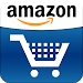 Download Amazon India Online Shopping and Payments APK
