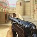 Download Gun Strike: Free Offline 3D Shooting Games APK