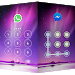 Download AppLock Aurora APK