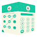 Download AppLock Theme Green APK