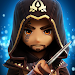 Download Assassin's Creed Rebellion: Adventure RPG APK