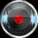 Download Call Recorder - Automatic Call Recorder - callX APK