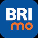 Cover Image of Download BRImo BRI APK
