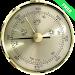 Download Barometer pro - free APK