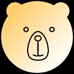 Download Bear Math APK
