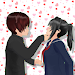 Download Beating Together - Visual Novel APK
