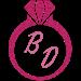 Download Bijoux Delivery APK