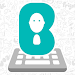 Download Bobble Keyboard \ud83c\uddee\ud83c\uddf3 Fonts, GIF, Stickers & Themes APK