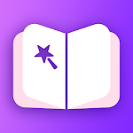 Download Bookmate - Reading Completes Me APK