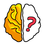 Download Brain Out – Can you pass it? APK