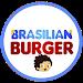 Download Brasilian Burger APK