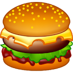 Download Burger APK