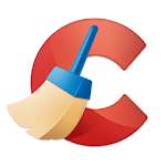 Download CCleaner: Cache Cleaner, Phone Booster, Optimizer APK