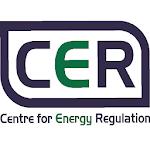 Download CER APP APK