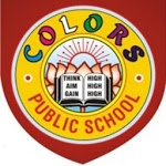 Download COLORS PUBLIC SCHOOL APK