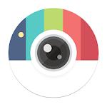 Download Candy Camera - selfie, beauty camera, photo editor APK
