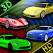 Download Cars Quiz 3D APK