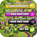 Download Cheat For Clash Of Clans Prank APK