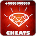 Download Cheat For Pixel Gun 3D APK