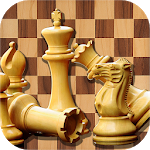 Cover Image of Download Chess King™ - Multiplayer Chess, Free Chess Game APK