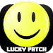 Download Lucky Pacther 2017 APK