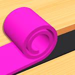 Download Color Roll 3D APK